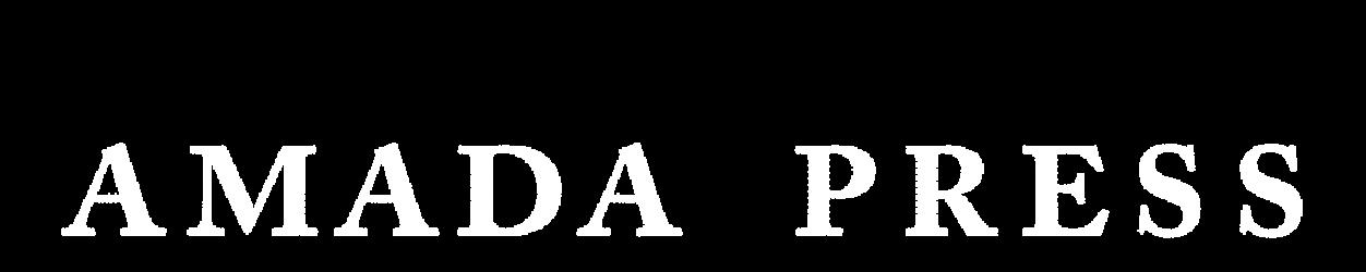 Amada Press
